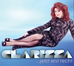 131201_ClarissaClark