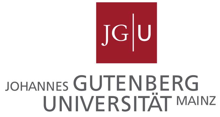 Johannes_Gutenberg-Universität_Mainz_logo