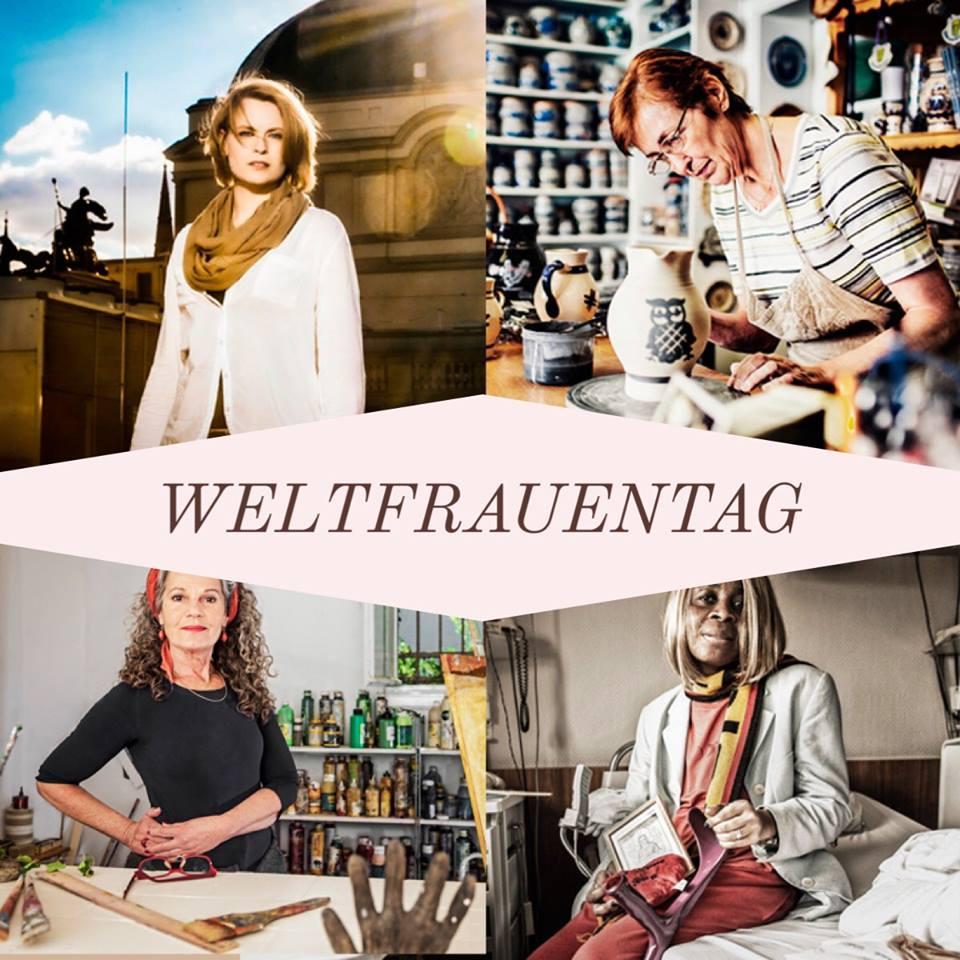 weltfrauentag-2016_jakobvoges